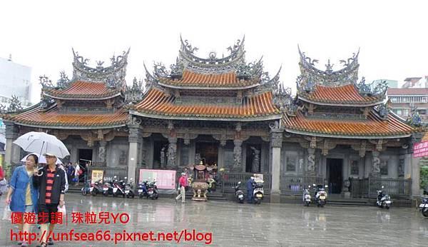 image001_YoYoTempo_雨中的三峽祖師廟.jpg