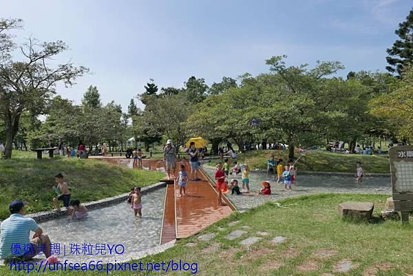 image045_YoYoTempo_桃園楊梅味全埔心牧場.jpg