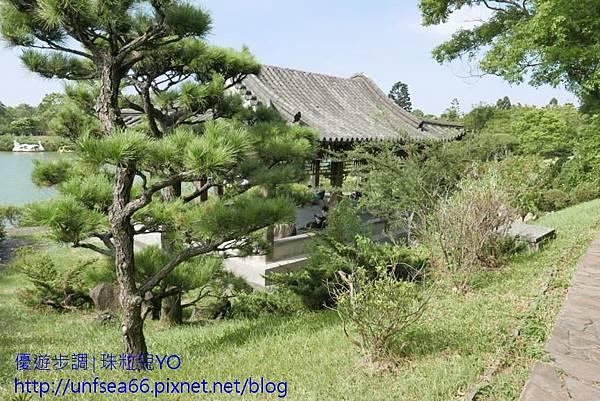 image123_YoYoTempo_桃園楊梅味全埔心牧場.jpg