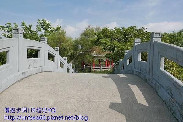 image117_YoYoTempo_桃園楊梅味全埔心牧場.jpg