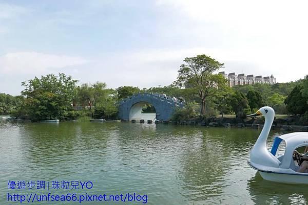 image111_YoYoTempo_桃園楊梅味全埔心牧場.jpg