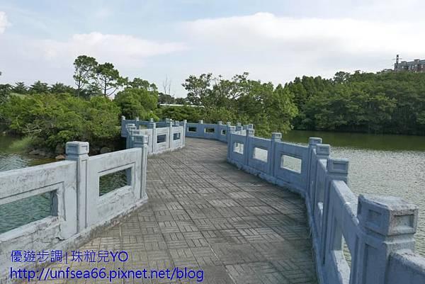 image121_YoYoTempo_桃園楊梅味全埔心牧場.jpg