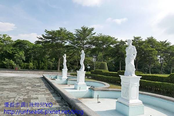 image143_YoYoTempo_桃園楊梅味全埔心牧場.jpg