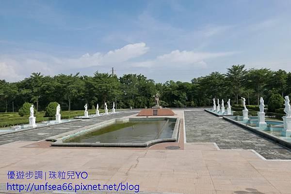 image133_YoYoTempo_桃園楊梅味全埔心牧場.jpg