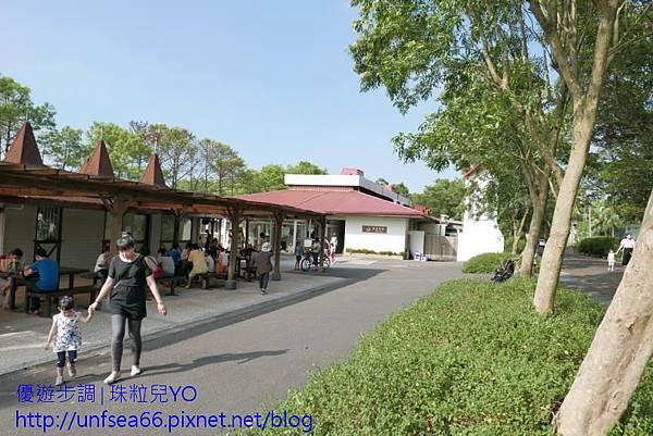 image193_YoYoTempo_桃園楊梅味全埔心牧場.jpg