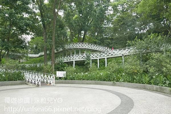 image037_YoYoTempo_嘉義竹崎親水公園與天空步道.jpg