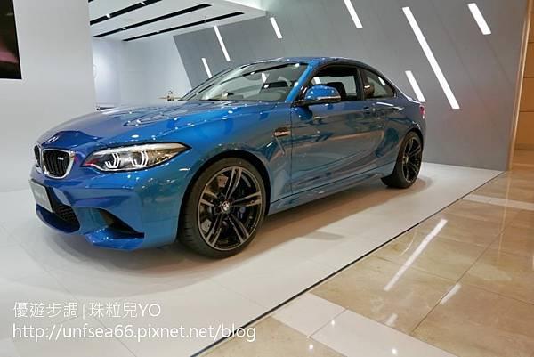 image001_YoYoTempo_台南新光三越BMW品牌形象館.jpg