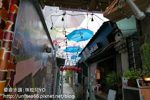 image007_YoYoTempo_台南神農老街.jpg