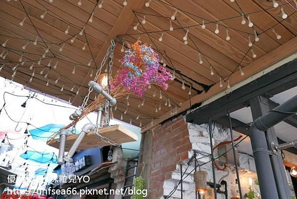image005_YoYoTempo_台南神農老街.jpg