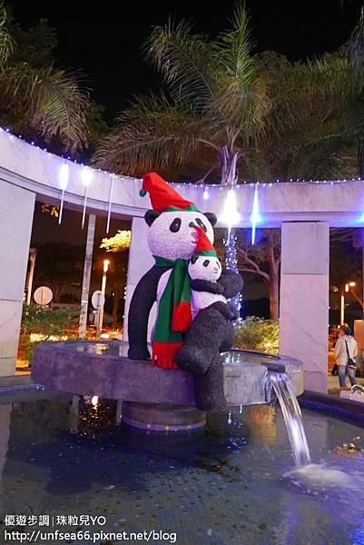 image019_YoYoTempo_台南大遠百聖誕樹.jpg