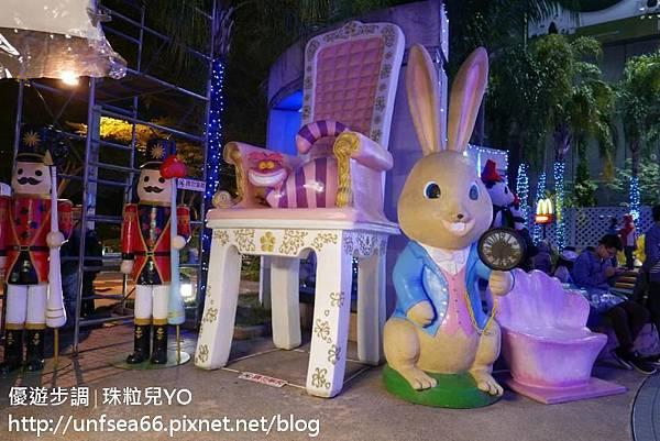 image013_YoYoTempo_台南大遠百聖誕樹.jpg