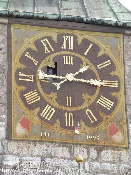 image135_YoYoTempo_瑞士最美的古鎮SOLOTHURN索洛圖恩.jpg