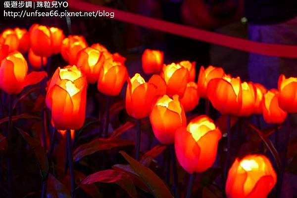 image061_YoYoTempo_台中柳川浪漫藝術光景.jpg