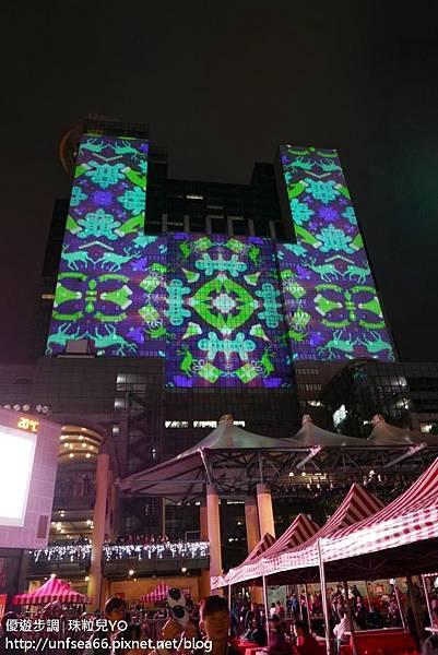 image017_YoYoTempo新北歡樂耶誕城.jpg