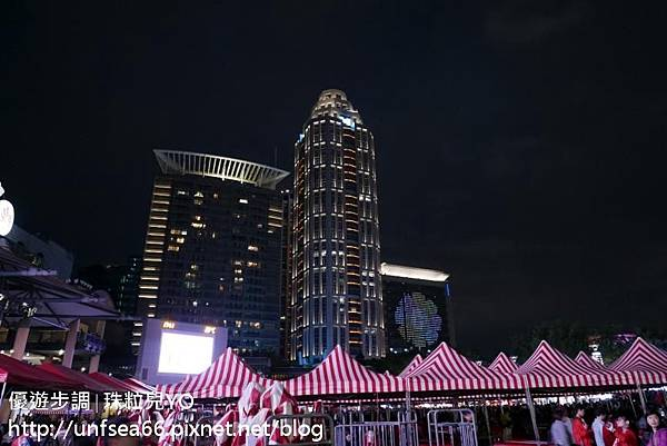 image013_YoYoTempo新北歡樂耶誕城.jpg