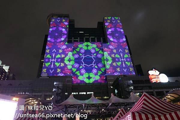 image033_YoYoTempo新北歡樂耶誕城.jpg