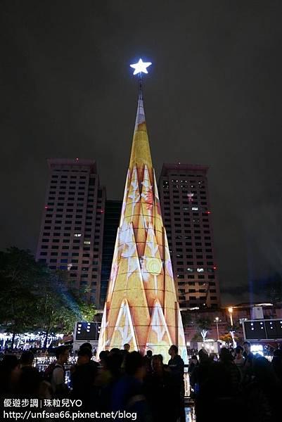 image035_YoYoTempo新北歡樂耶誕城.jpg