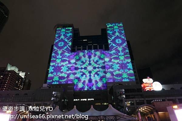 image039_YoYoTempo新北歡樂耶誕城.jpg