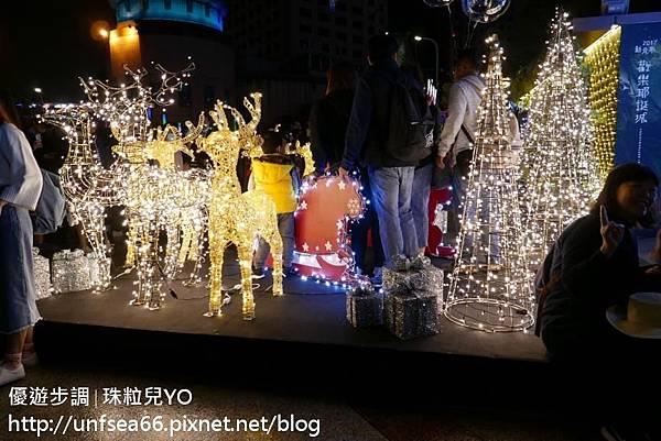 image067_YoYoTempo新北歡樂耶誕城.jpg