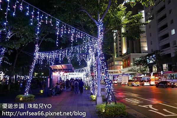 image077_YoYoTempo新北歡樂耶誕城.jpg