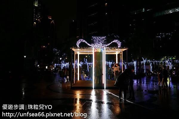 image079_YoYoTempo新北歡樂耶誕城.jpg
