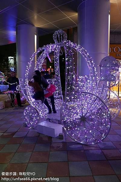 image085_YoYoTempo新北歡樂耶誕城.jpg