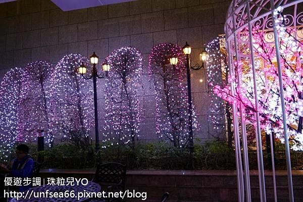 image087_YoYoTempo新北歡樂耶誕城.jpg