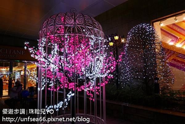 image083_YoYoTempo新北歡樂耶誕城.jpg