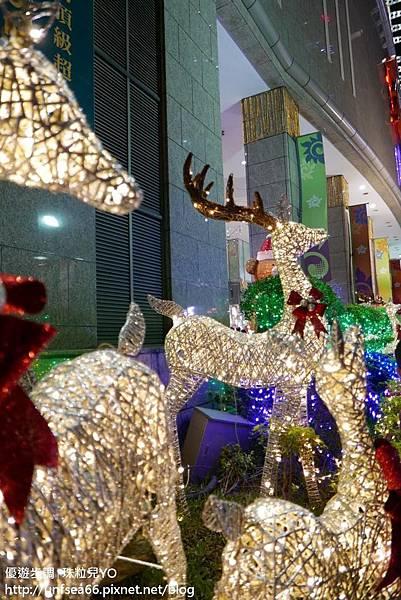image089_YoYoTempo新北歡樂耶誕城.jpg