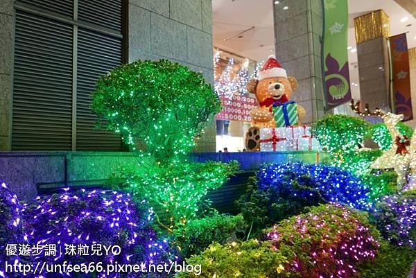 image091_YoYoTempo新北歡樂耶誕城.jpg