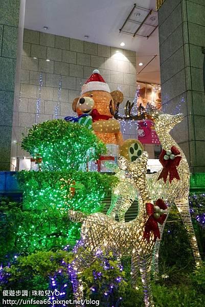 image093_YoYoTempo新北歡樂耶誕城.jpg