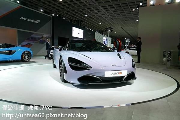 IMAGE001_YOYOTEMPO_2018世界新車大展.JPG