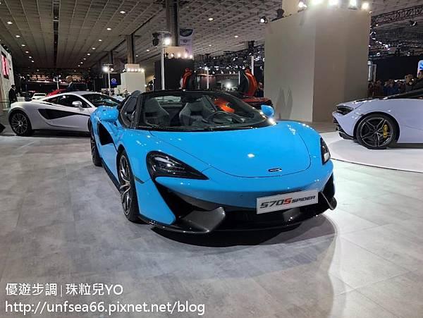IMAGE005_YOYOTEMPO_2018世界新車大展.JPG