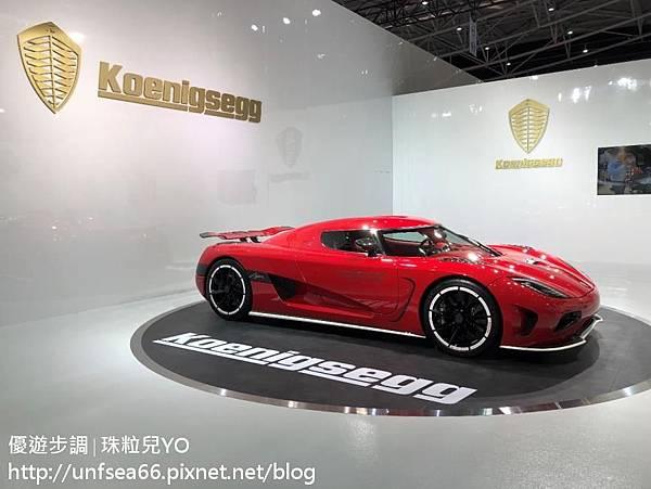 IMAGE017_YOYOTEMPO_2018世界新車大展.JPG