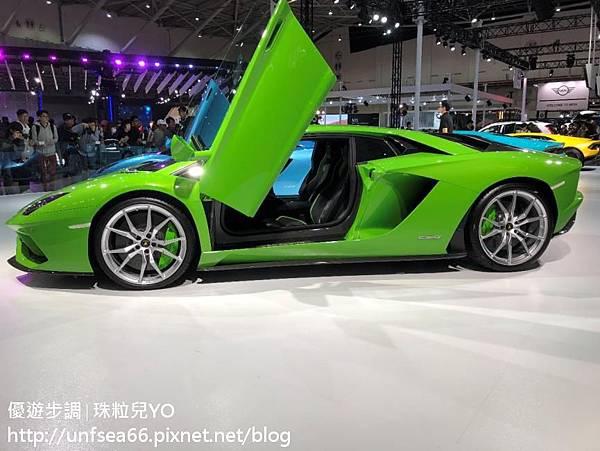 IMAGE033_YOYOTEMPO_2018世界新車大展.JPG
