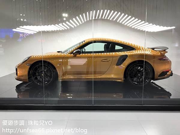 IMAGE023_YOYOTEMPO_2018世界新車大展.JPG