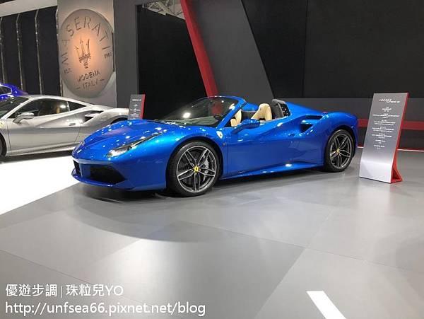 IMAGE027_YOYOTEMPO_2018世界新車大展.JPG