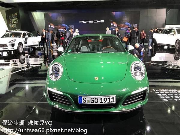 IMAGE021_YOYOTEMPO_2018世界新車大展.JPG