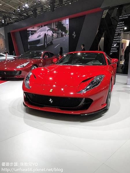 IMAGE025_YOYOTEMPO_2018世界新車大展.JPG