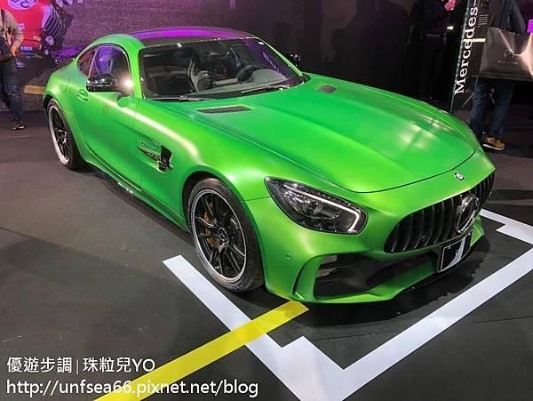 IMAGE047_YOYOTEMPO_2018世界新車大展.JPG