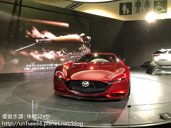 IMAGE061_YOYOTEMPO_2018世界新車大展.JPG