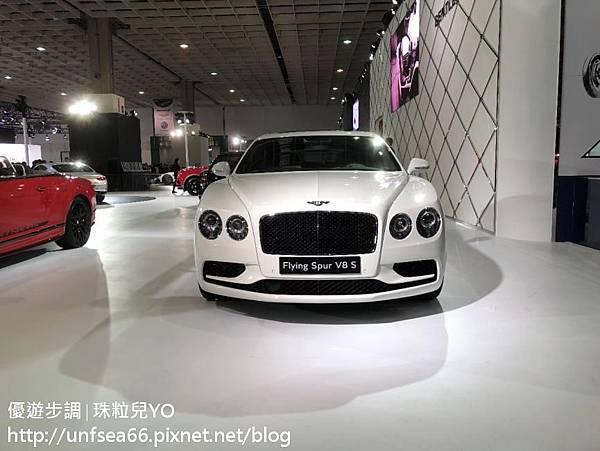 IMAGE057_YOYOTEMPO_2018世界新車大展.JPG
