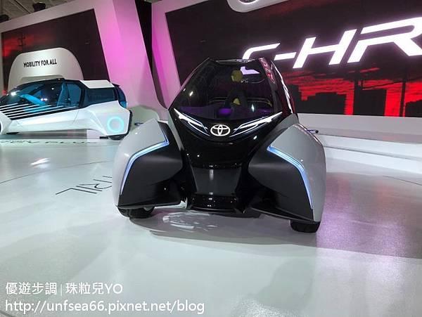 IMAGE063_YOYOTEMPO_2018世界新車大展.JPG