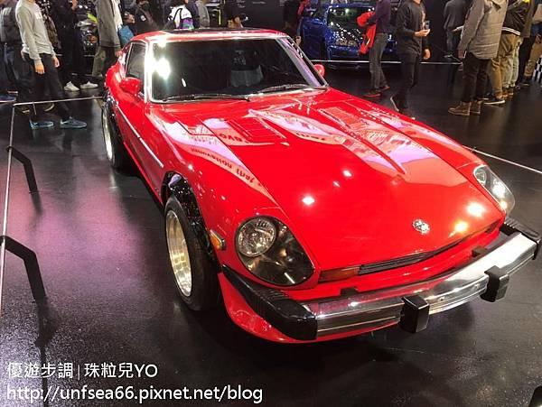 IMAGE077_YOYOTEMPO_2018世界新車大展.JPG