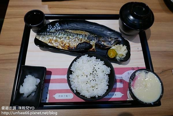 IMAGE011_YOYOTEMPO_高雄家樂福定食八餐廳~八款均一價180元.JPG