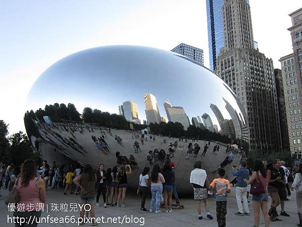 image001_YoYoTempo_芝加哥千禧公園(Millennium Park).png