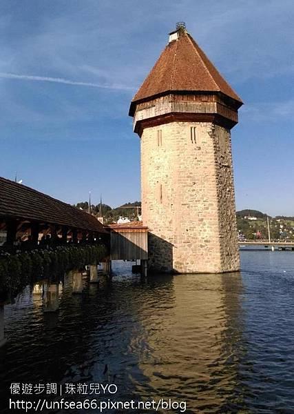 image001_YoYoTempo_【瑞士旅遊景點】瑞士琉森(Lucerne)美麗的風景分享.jpg