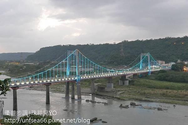 image003_YoYoTempo_【桃園旅遊景點】大溪橋與巴洛克式的浮雕拱門~古典雅致.jpg