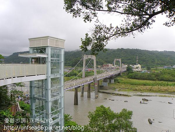 image015_YoYoTempo_【桃園旅遊景點】大溪橋與巴洛克式的浮雕拱門~古典雅致.png