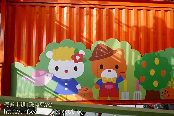 image023_YoYoTempo_2018世界唯一Hello Kitty彩繪稻田超吸睛.jpg